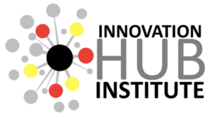 Innovation Hub Institute - Logo
