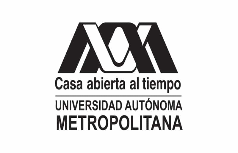 Universidad Autónoma Metropolitana Logo